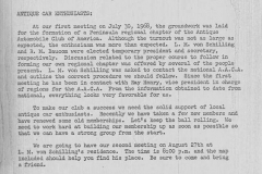 HVPR First Meeting Minutes July 30 1968 copy2